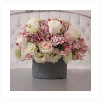 Купить Букеты и цветочные композиции Букет №1 в СПб с доставкой