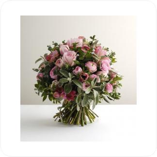 Купить Букеты и цветочные композиции Букет №22 в СПб с доставкой