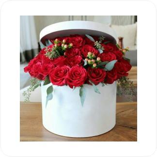 Купить Букеты и цветочные композиции Букет №3 в СПб с доставкой