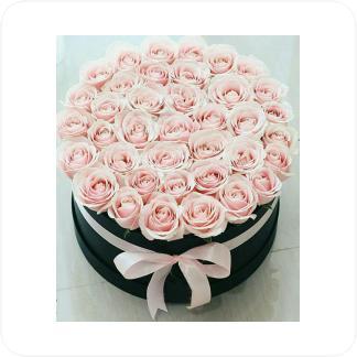 Купить Букеты и цветочные композиции Букет №4 в СПб с доставкой