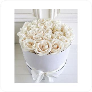 Купить Букеты и цветочные композиции Букет №7 в СПб с доставкой