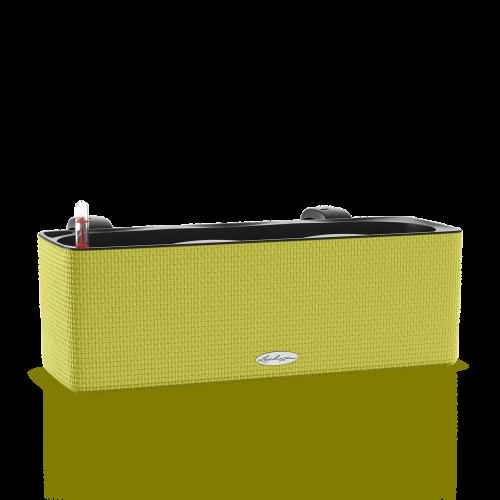Купить Lechuza Balconissima Color Зеленый Лайм в СПб с доставкой